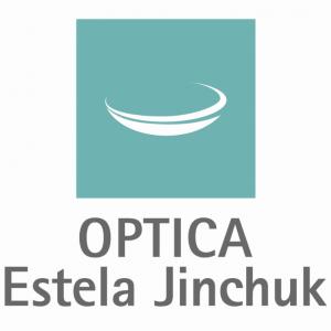 Óptica Estela Jinchuk