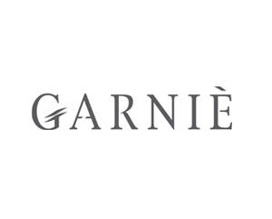 Garnie