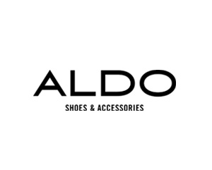 Aldo Shoes
