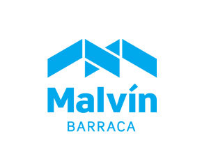 Barraca Malvín