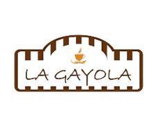 La Gayola