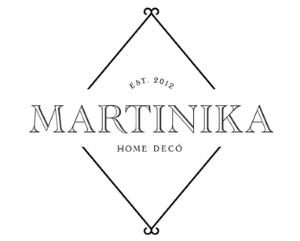 Martinika Deco