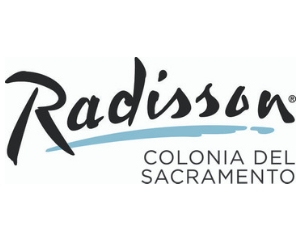 Radisson Colonia
