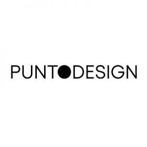 Punto Design