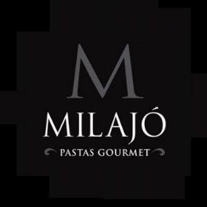 Milajó