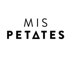 Mis Petates