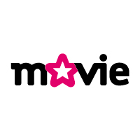 Cine Movie