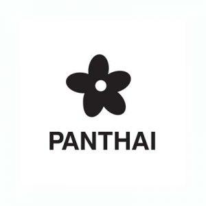 Panthai