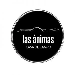 Las Ánimas Casa de Campo