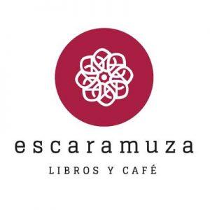 Librería Escaramuza