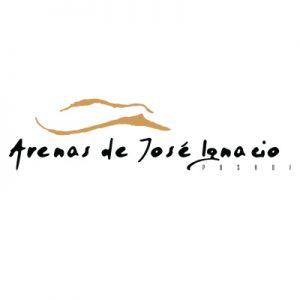 Arenas de José Ignacio