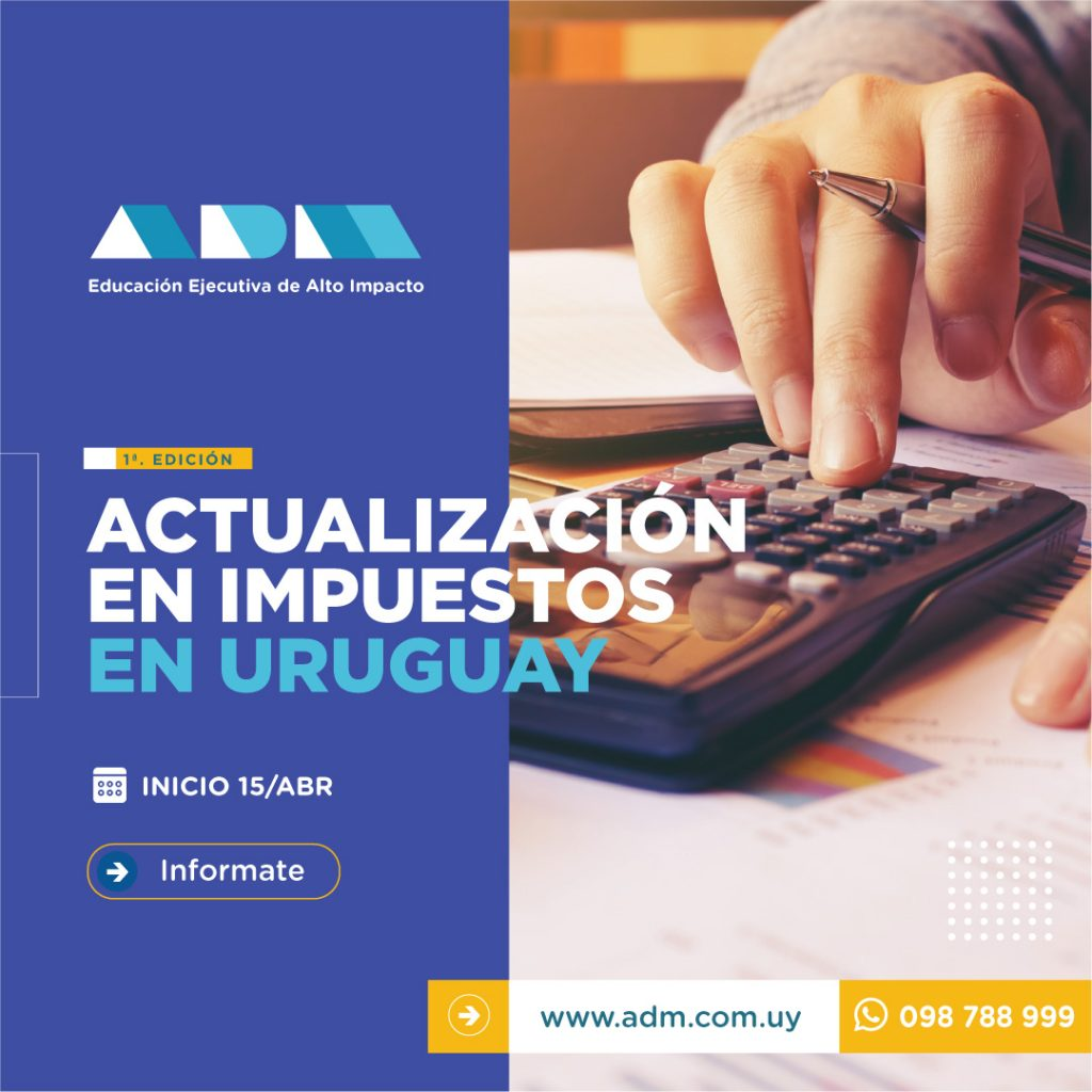 ADM-Actualizacion-impuestos-Instagram-1080x1080