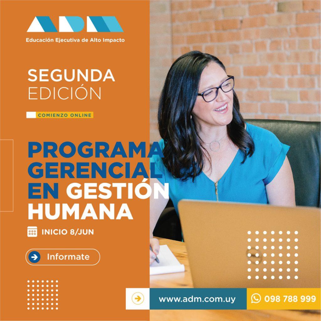ADM-Diploma-Gerencial-en-Gestión-Humana-2E-Instagram-1080x1080