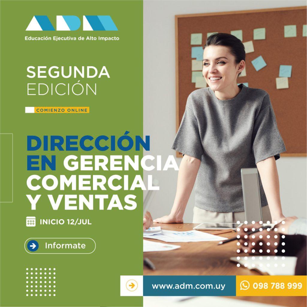 ADM-Direccion-en-Gerencia-Comercial-2E-Instagram-1080x1080