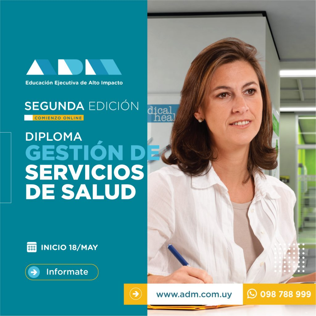 ADM-Gestión-de-Salud-2E-Instagram-1080x1080