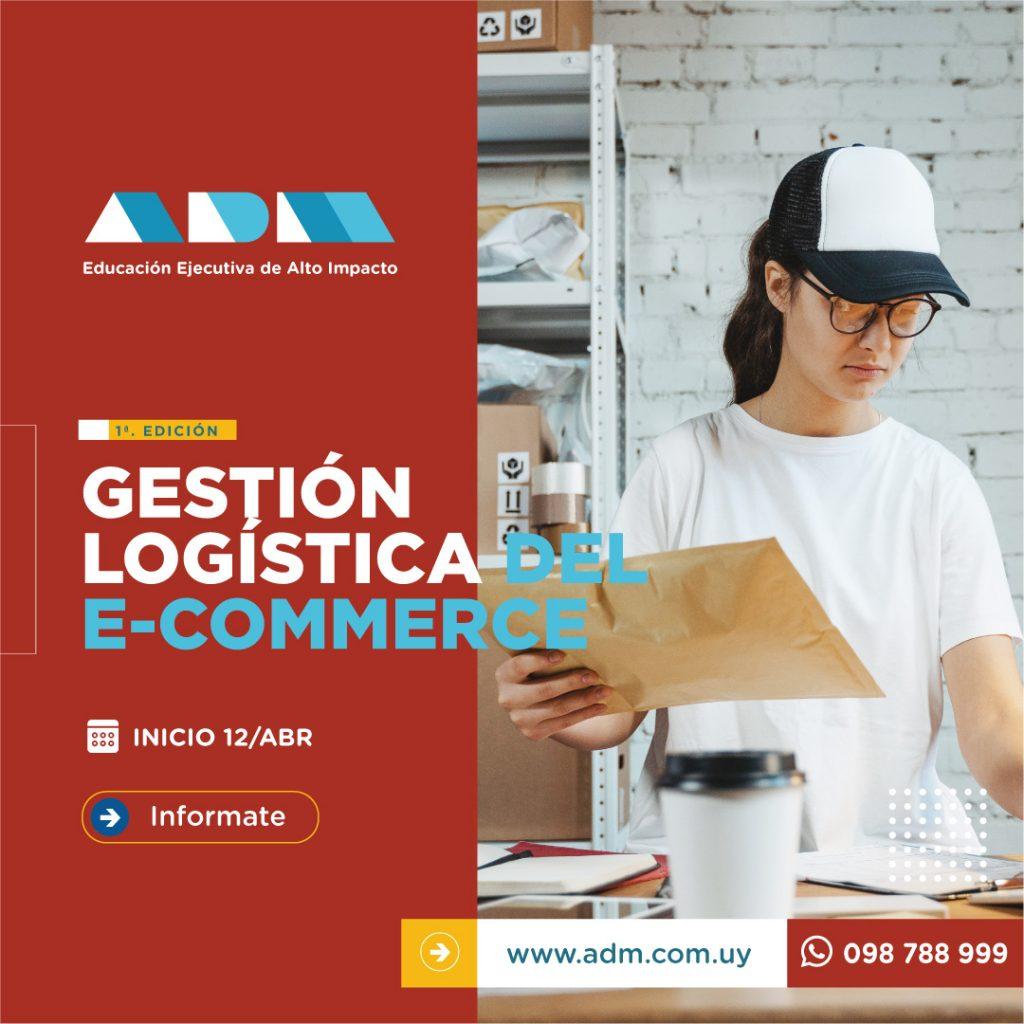 ADM-Gestion-logística-Instagram-1080x1080