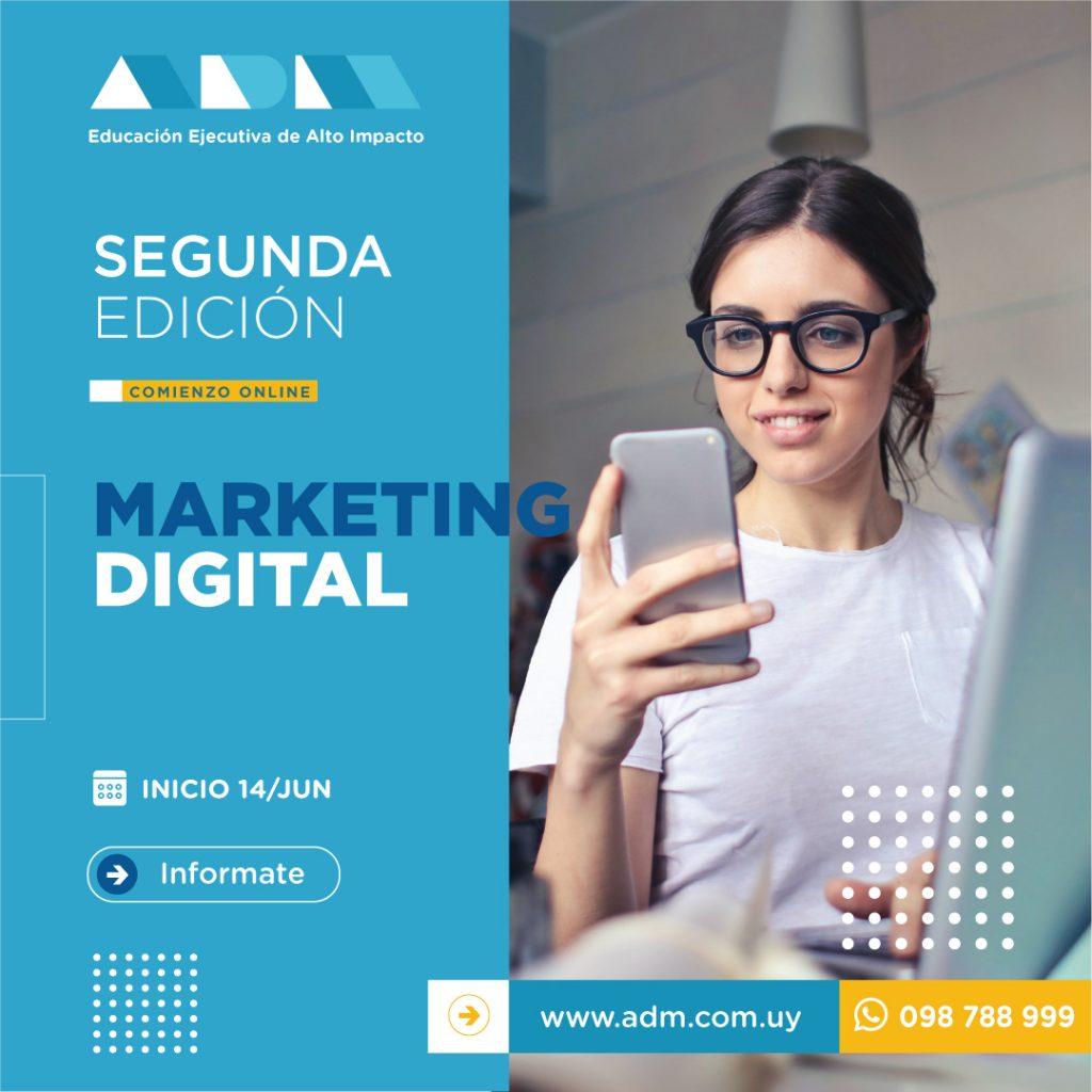 ADM-Marketing-Digital-2E-Instagram-1080x1080