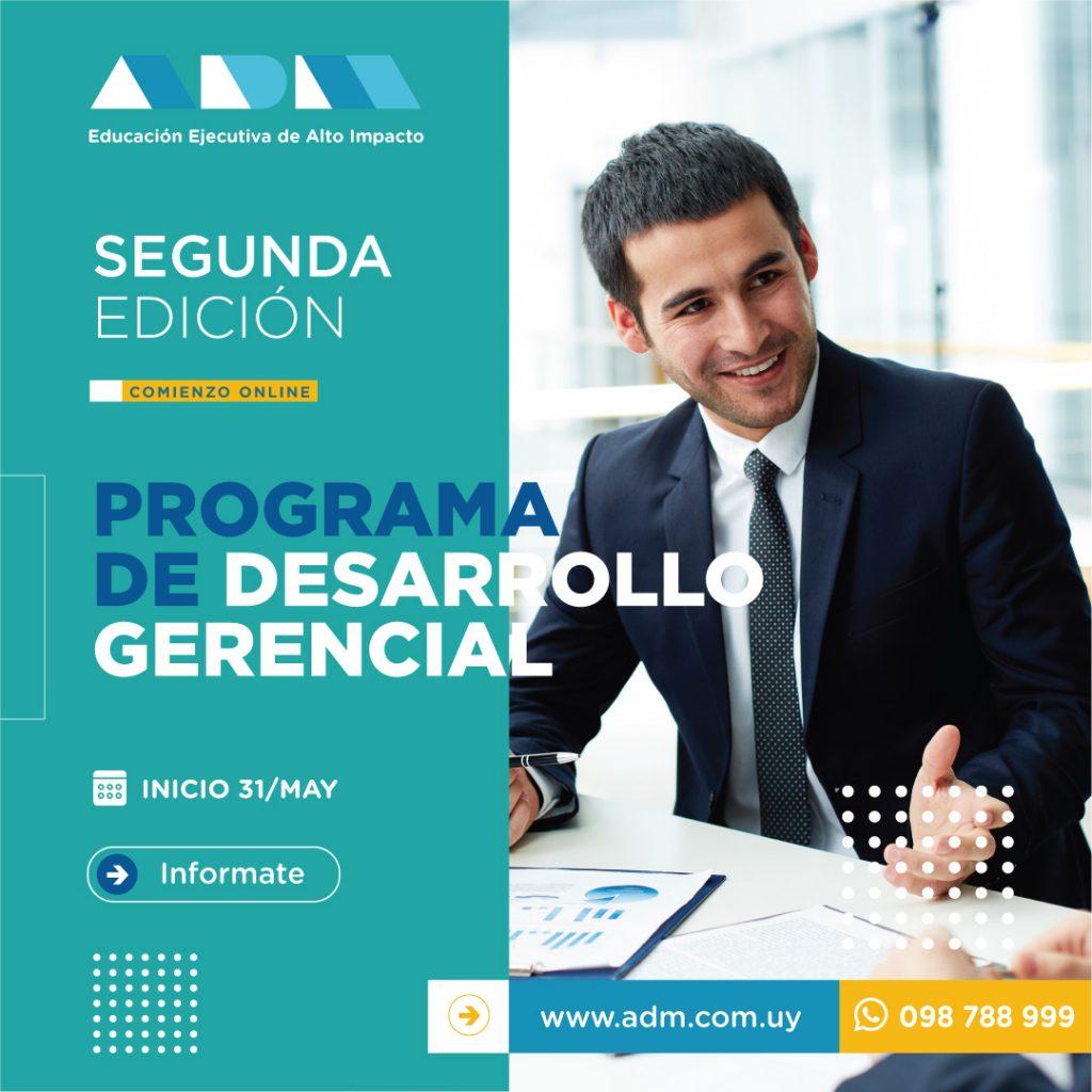 ADM-Programa-Desarrollo-Gerencial-2E-Instagram-1080x1080