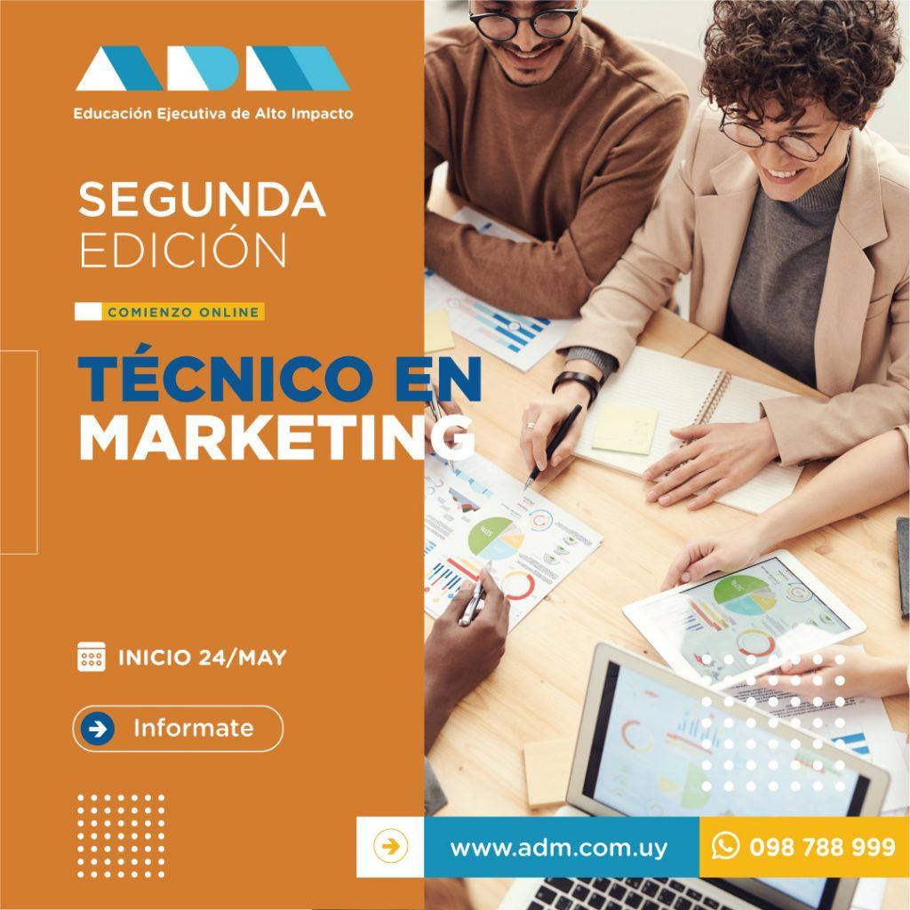 ADM-Técnico-en-Marketing-2E-Instagram-1080x1080