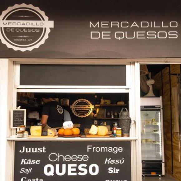mercadillo_f02