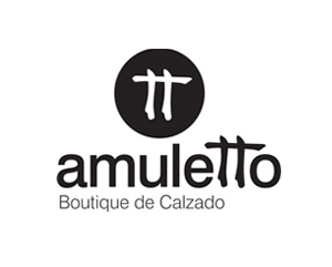 Amuletto