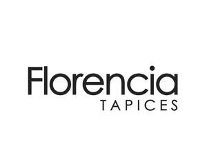 Florencia Tapices