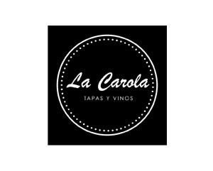 La Carola
